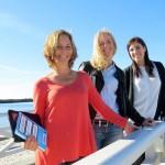Varbergs kommun – en plats för inspiration, utveckling, och visioner