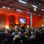 Så ska västsvenska företag bli bäst på hållbarhet