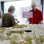 Social hållbarhet formar staden